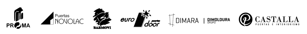 banner marcas puertas