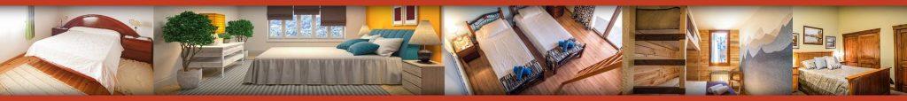 banner dormitorios